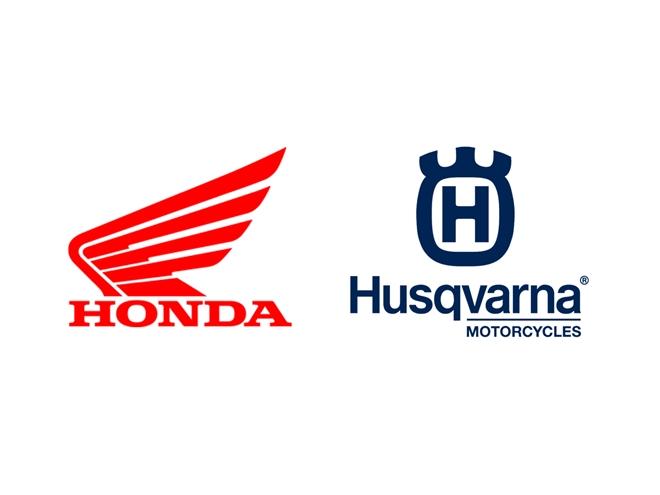 2017 Husqvarna TX125 - One Owner; Registered - Image 12