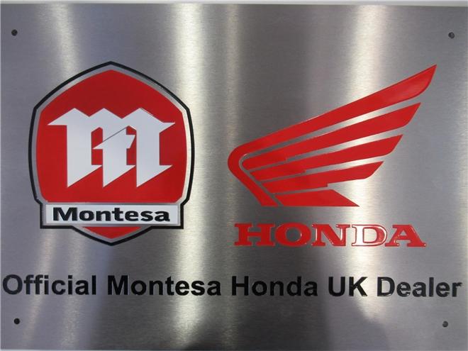 2015 Honda CRF250X-RL (Road Legal) Registered Trail bike - DEPOSIT NOW TAKEN - Image 13