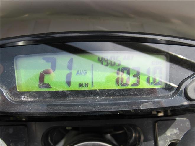 2017 Husqvarna FE250 - 4-stroke Enduro/Green-Lane - Image 10