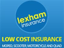 Lexham Banner