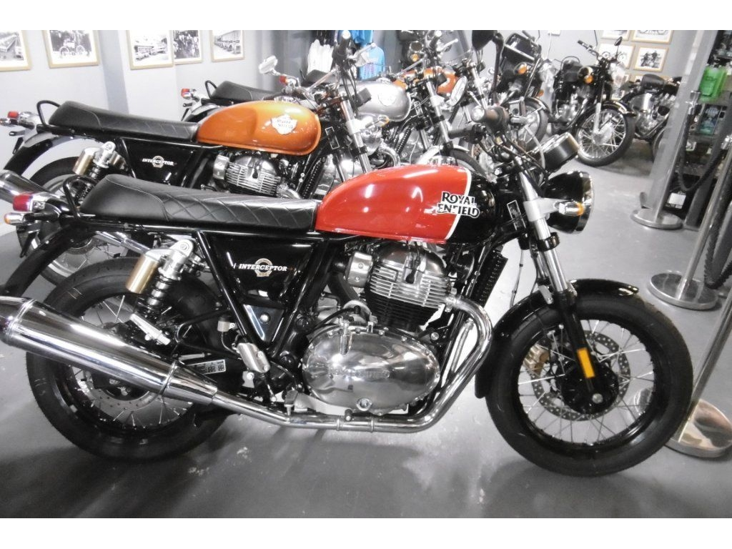North Cornwall Motorcycles - Devon, Cornwall and the South
