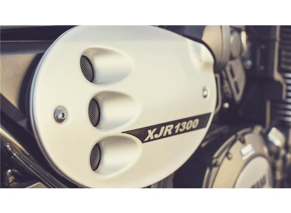 XJR1300 - Image 10