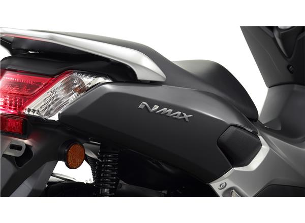 2017 NMAX - Image 11