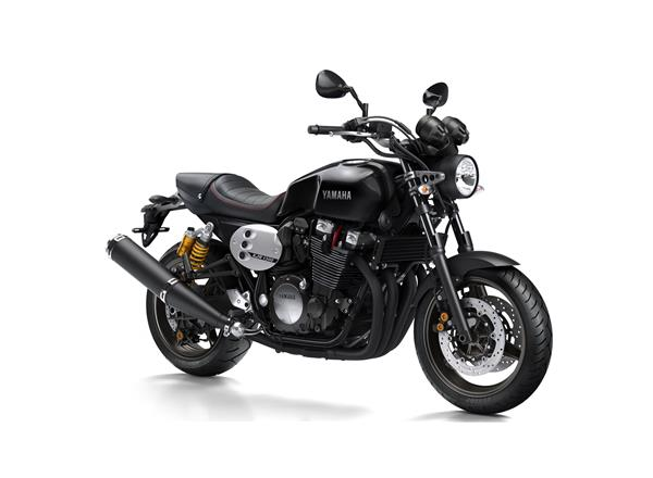 XJR1300 - Image 1
