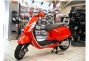Vespa GTS300 - 0% apr finance