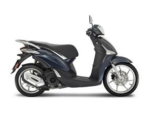 2020 (20) reg Piaggio Liberty PIAGGIO LIBERTY 125 ABS