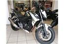 2015 (15) reg Honda CB500FA HONDA CB500 FAF