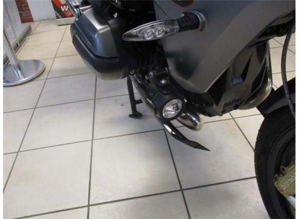 2015 BMW R1200RS 1200 RS Sport SE ABS - Image 3