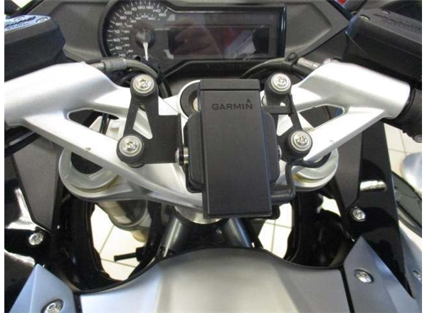 2015 BMW R1200RS 1200 RS Sport SE ABS - Image 9
