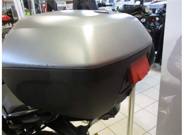 2015 BMW R1200RS 1200 RS Sport SE ABS - Image 11