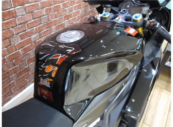2006 Aprilia RSV1000 1000 R - Image 5