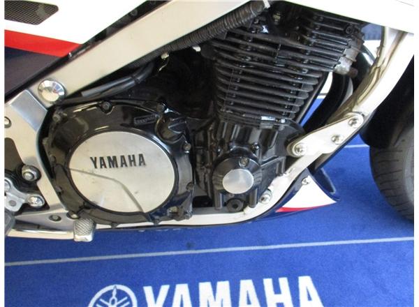 1986 Yamaha FJ1100  - Image 6