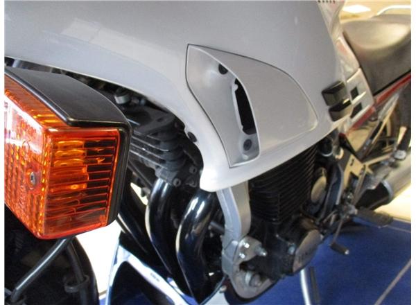 1986 Yamaha FJ1100  - Image 12