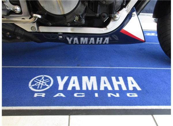 1986 Yamaha FJ1100  - Image 19
