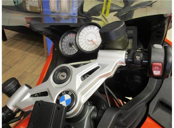 2010 BMW K1300S K1300S - Image 5