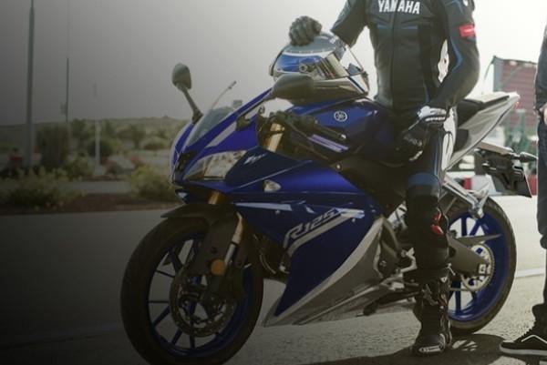 Waltham Cross Motorcycles   Suzuki & Yamaha Main Dealer in