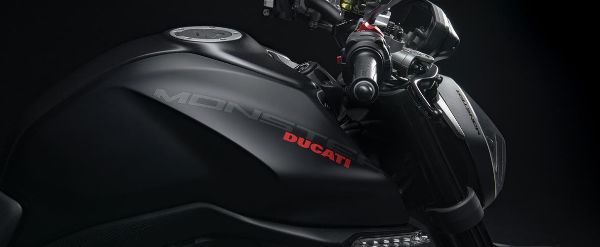 Ducati Dealer of The Year