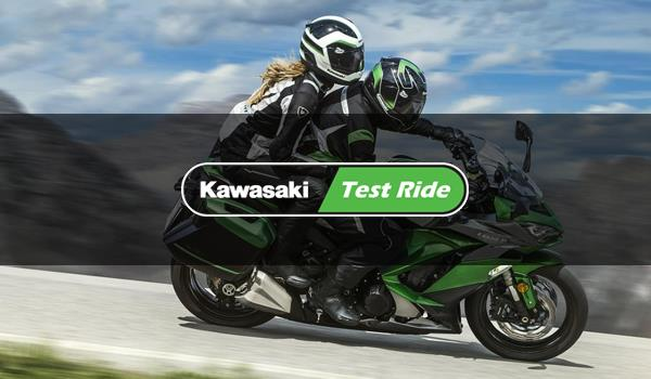 Test Ride Thumbnail Image