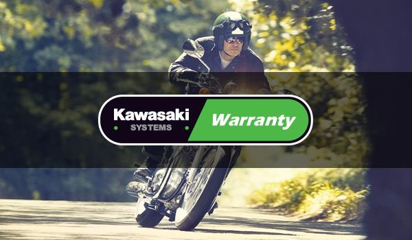 Extended Warranty Thumbnail Image